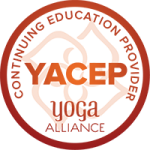 Yoga alliance boise continuing education provider certification